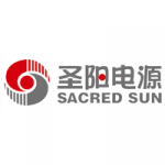 Shandong Sacred Sun Power Sources Co., Ltd