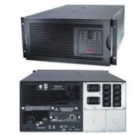 Smart-UPS 5000VA 230V Rackmount/Tower