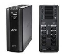 Power-Saving Back-UPS Pro 1500, 230V
